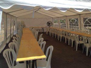 אוהל לאבלות